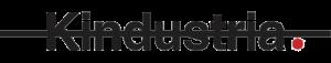 logo kindustria