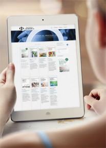 sito web e-commerce per nuovagiuridica